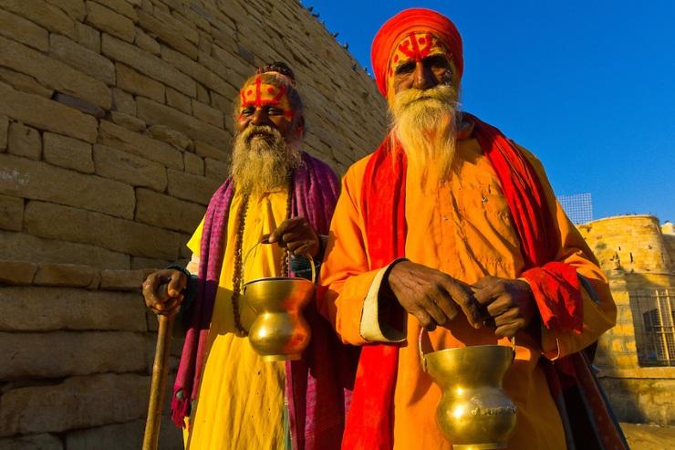 20070123-india-2934