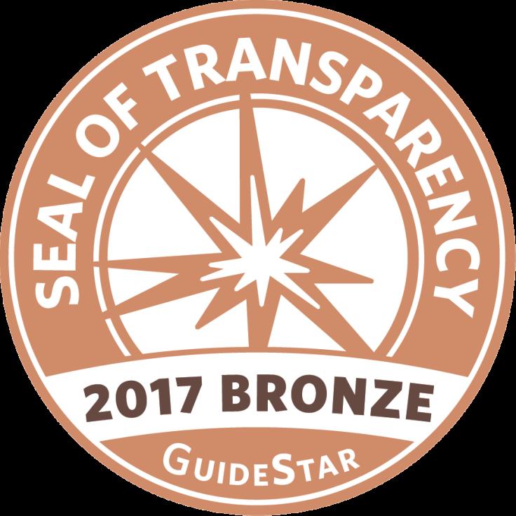 GuideStarSeals_2017_bronze_LG_preview