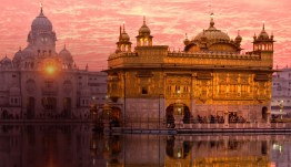 10-Best-Places-To-Visit-In-India