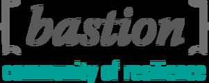 bastion-logo-updated