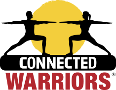 connected-warriors-logo-color